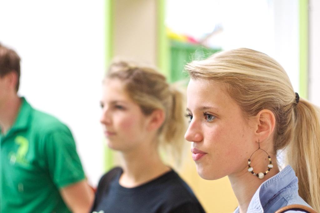 Sozialtag Hermman-Sander-Grundschule viventura 017 (1)