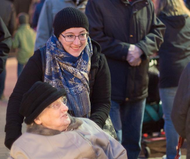 viventura Sozialtag Weihnachtsmarkt 2014 (12 of 28)