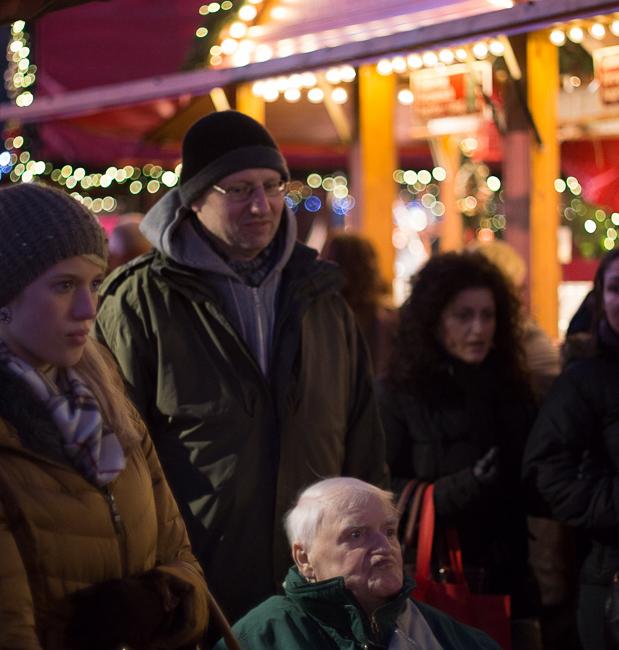 viventura Sozialtag Weihnachtsmarkt 2014 (17 of 28)