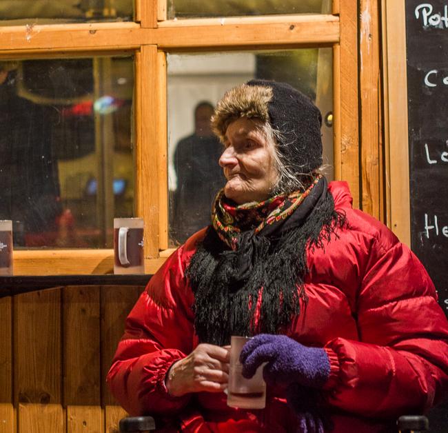 viventura Sozialtag Weihnachtsmarkt 2014 (23 of 28)