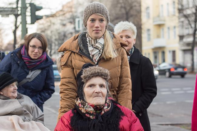 viventura Sozialtag Weihnachtsmarkt 2014 (4 of 28)