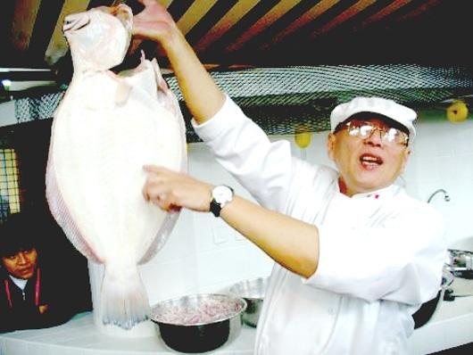 Javier Wong. Quelle: evista.peruanosenusa.net/