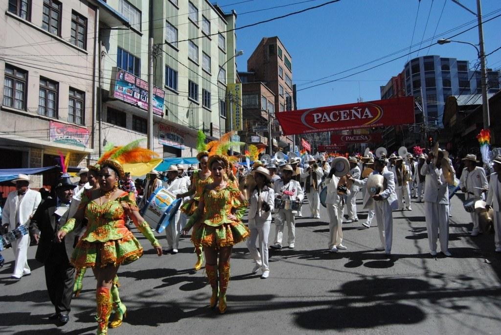 8.parade