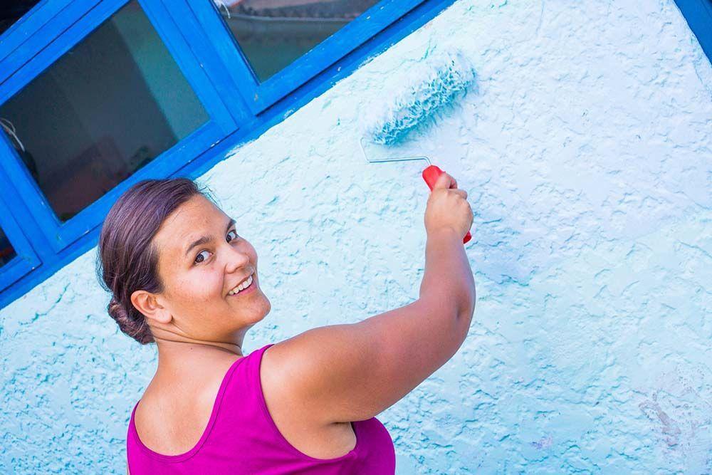 Dia social en la fundacion APAE, Arraial do Cabo (3 of 111)