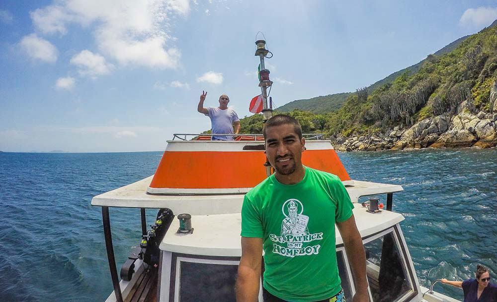 Scuba-Diving-(3-of-19)