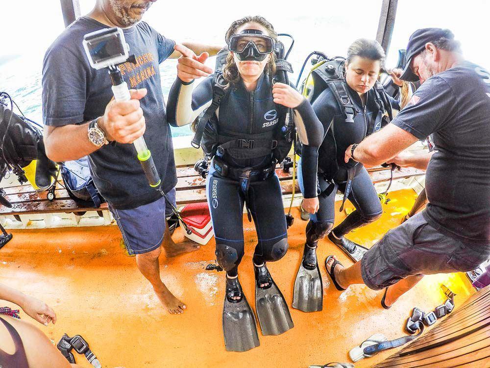 Scuba-Diving-(4-of-19)