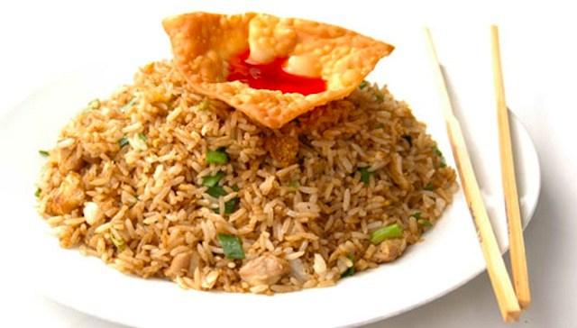 riz-chaufa